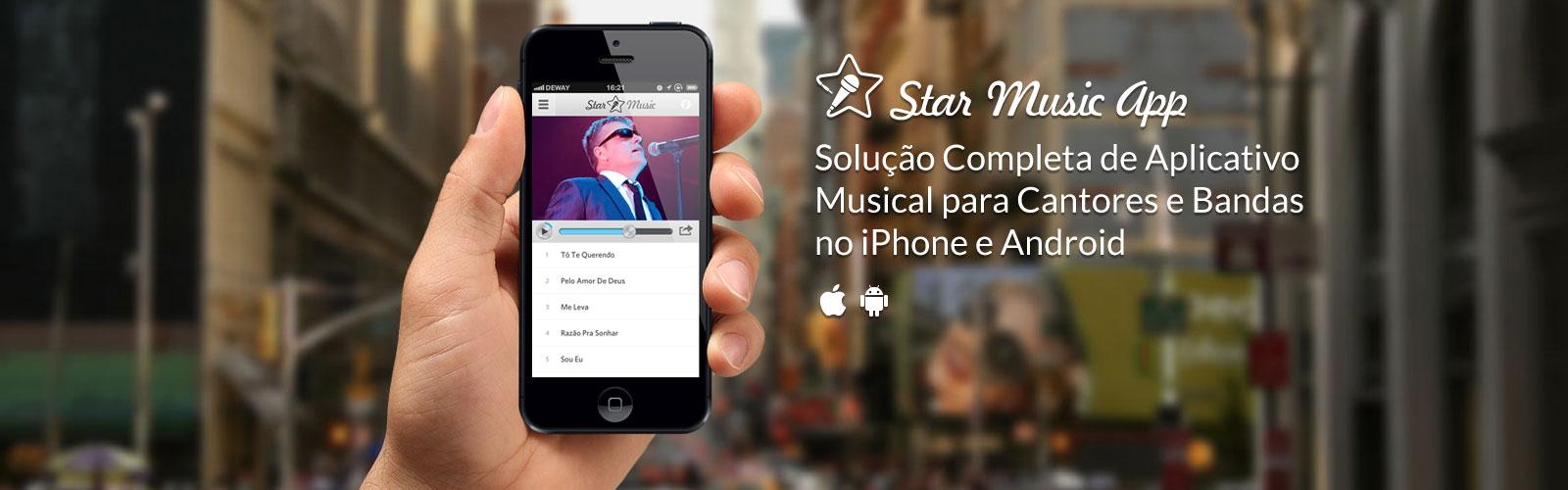aplicativo-solucao-completa-para-cantores-e-bandas-de-musica-no-iphone-e-android
