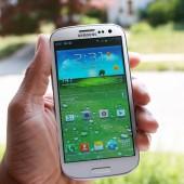 Atender as pessoas em qualquer lugar, utilizando serviços por tablets e smartphones é a grande tendência do mercado