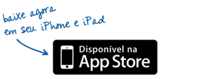 selo app store