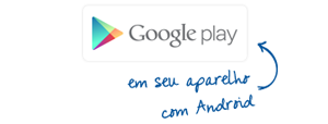 selo google play