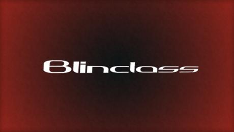 cliente-blinclass