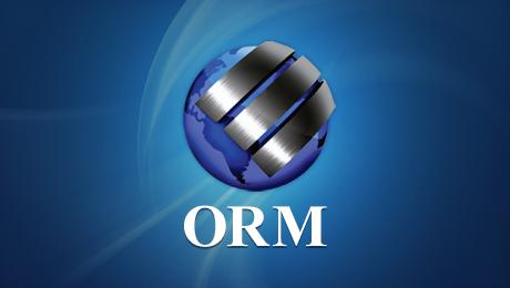 cliente-grupo-orm