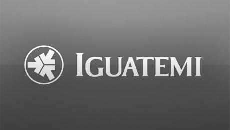 cliente-iguatemi