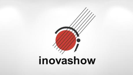 cliente-inovashow