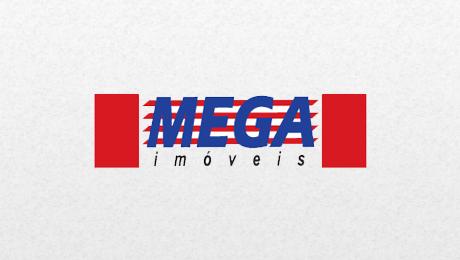 cliente-mega-imoveis