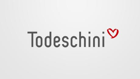 cliente-todeschini