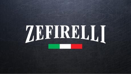 cliente-zefirelli