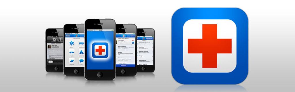deway-aplicativo-socorro-iphone-1024