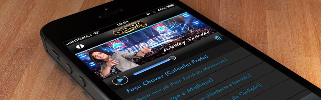 http-v4.deway.com.brwp-contentuploads201211deway-aplicativo-garota-safada-1024