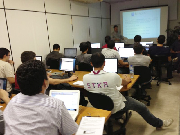 foto-treinamento-ios-iphone-ipad-universidade-fortaleza-deway