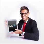 treinamento de ios 6 iphone ipad fortaleza ceara