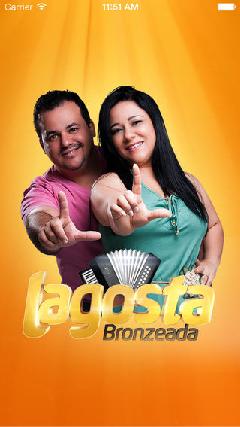 LagostaBronzeada-01