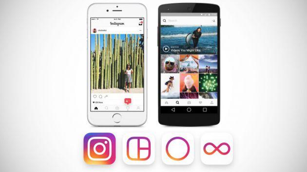 136451.236237-Instagram-novo-logo