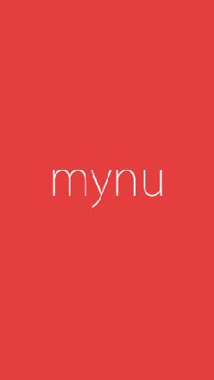 Mynu-01