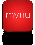 Mynu logo-01