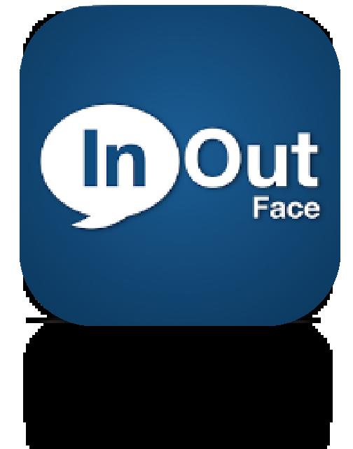 Inoutface-02
