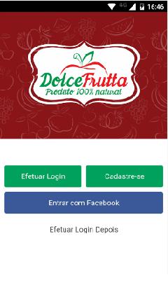 DolceFruttas-01