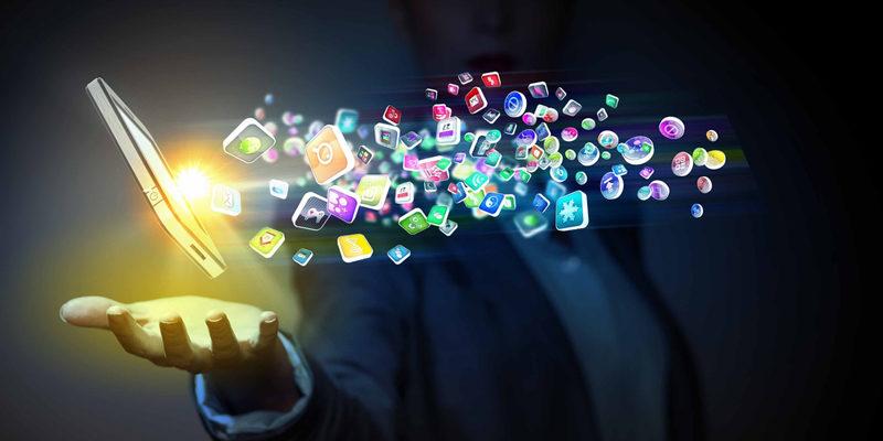 mobiletecnologia