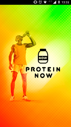 protein-now-02