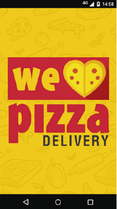 welovepizza-03