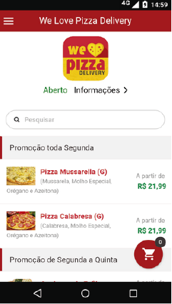 welovepizza-04